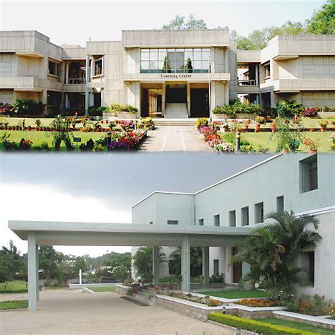best business schools in india top 10 business schools in india slide 4 ifairer
