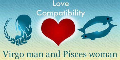 pisces love quotes for guys quotesgram