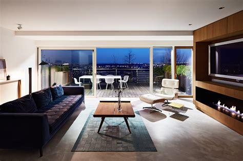 80 Elements Interior Design Evansville Prague Interior Design Evansville In