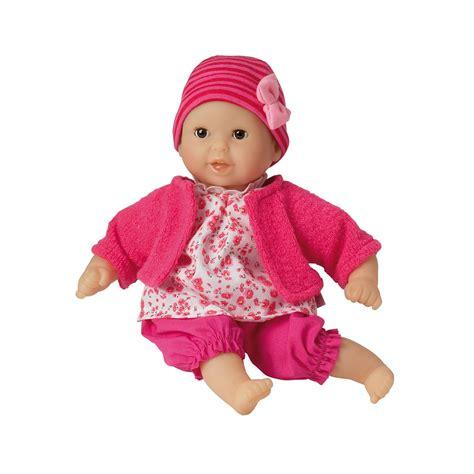 baby doll images babydoll junglekey fr image 50