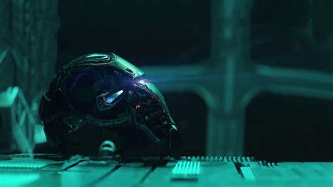ranking action superhero movies cinema vault