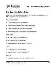 Brake System Checklist Brake System Symptoms Checklist Motorcycle Review And