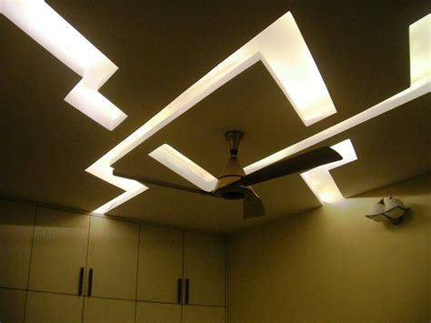 bathroom false ceiling material home design suspended ceiling tiles for bathroom panels