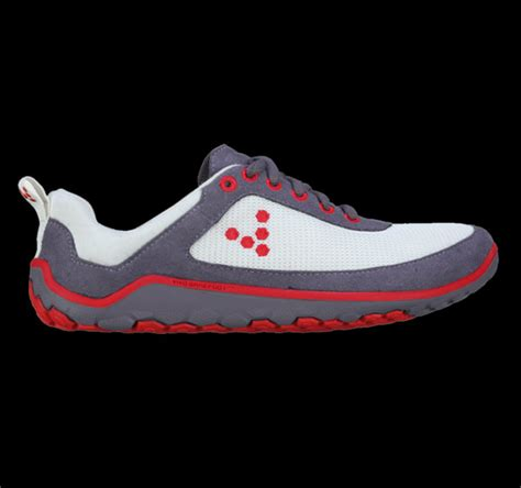 parkour free running shoes parkour shoes the awesomer