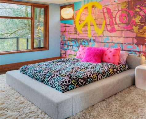 diy teenage girl bedroom ideas 24 gorgeous diys for your teenage girl s bedroom teen