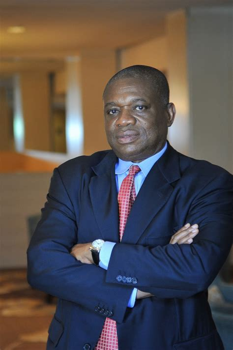 10 richest billionaires in africa how they made their money business insider pulselive co ke meet the ten nigerians on forbes richest in africa 2015 ventures africa