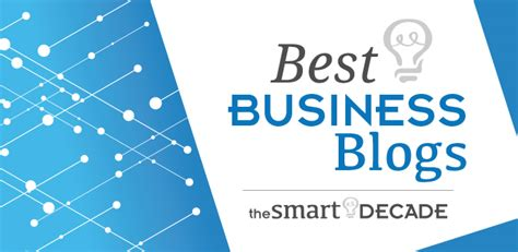 Top Mba Blogs by Honoured To Be One Of Smartcompany S Best Business Blogs
