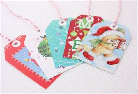 crafts using cards crafts for cards lovetoknow