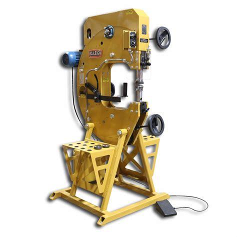 baileigh power hammer mh 19 baileigh industrial