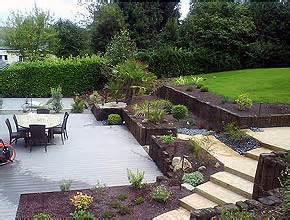 am 233 nagement de jardin jardin