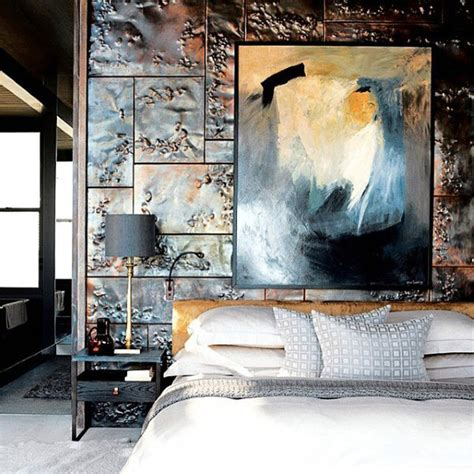 cool bedroom wall art 80 bachelor pad men s bedroom ideas manly interior design