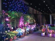 Theme on pinterest artificial tree enchanted garden and receptions