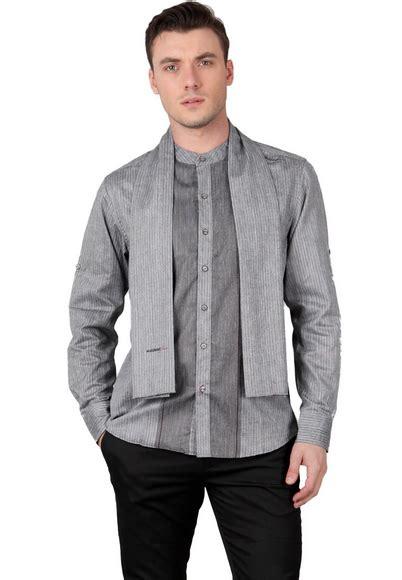 Tshirt Kaos Betawi model baju koko terbaru kabarmakkah