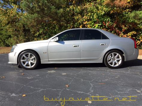 car manuals free online 2006 cadillac cts v electronic toll collection service manual car owners manuals for sale 2006 cadillac cts v engine control used 2006