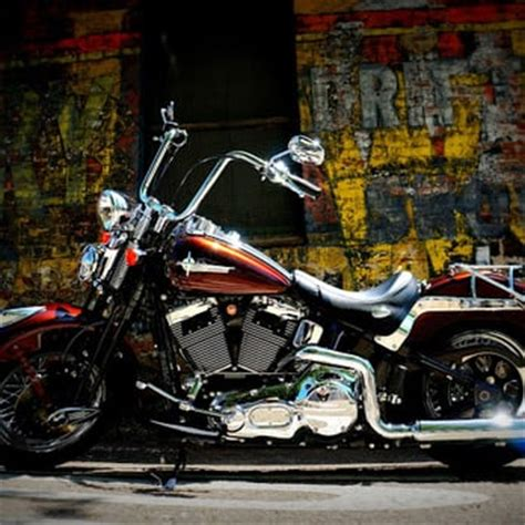 Harley Davidson Of Sacramento by Harley Davidson Of Sacramento Motorcycle Dealers