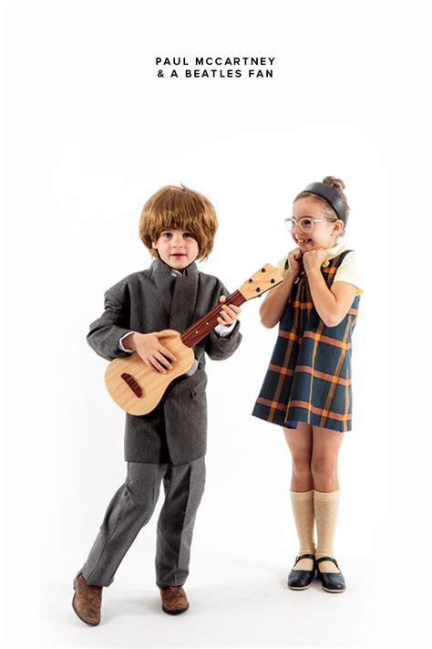paul simon when i was a little boy little musicians costume part 2