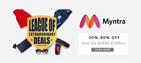 Myntra Gift Card Code Free - rs 1000 off myntra coupons promo codes sale june 2017