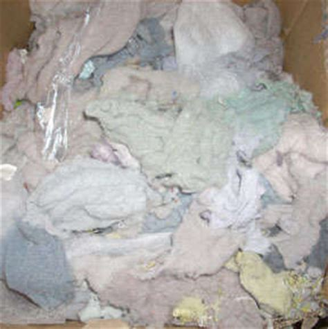 Make Paper From Dryer Lint - lint folks feast on tuesday before fasting begins