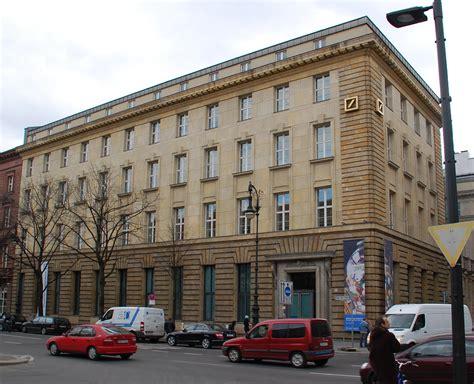 deutsche bank berlin torstraße 49 file deutsche guggenheim 02 jpg wikimedia commons