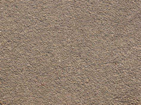 rugged texture rugged surface rugs ideas
