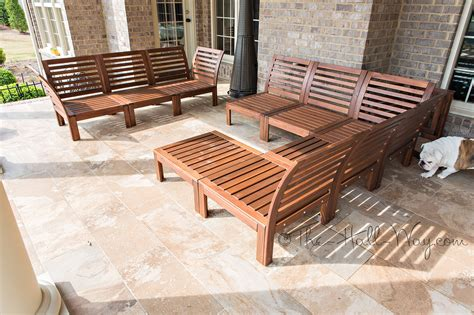 Ikea Outdoor Furniture Reviews Ikea Patio Furniture Review