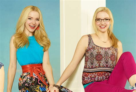 liv and maddie california style liv and maddie final season moves to california gets
