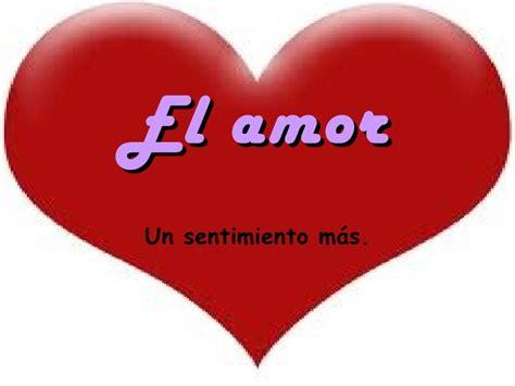 imagenes de amor wikipedia el valor del amor