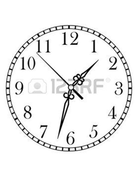 t駘馗harger horloge de bureau top 25 best horloge dessin ideas on horloge