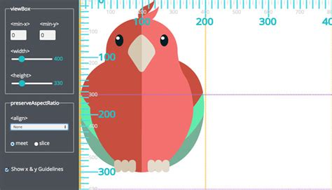 svg pattern coordinate system 20 useful svg tools for better graphics hongkiat