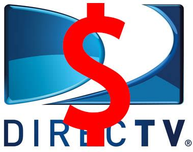 price of directv service increasing in january – hd report