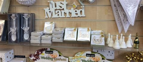 Wedding Section by Wedding Section