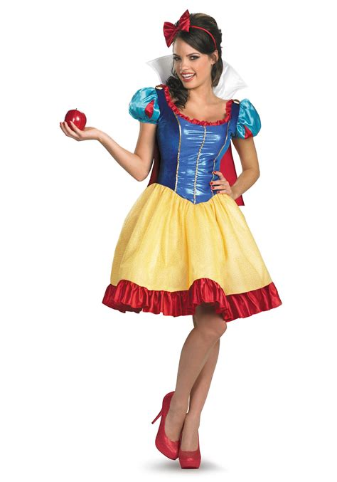 plus size deluxe dottie costume halloween costumes deluxe plus size sassy snow white costume