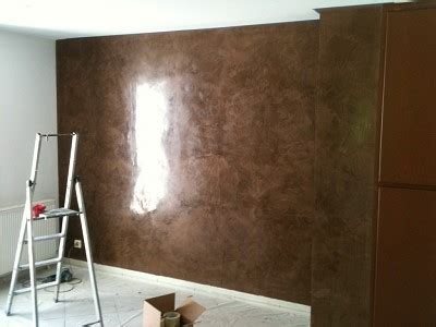 Decoration Peinture Stucco by Decoration De Peinture Stucco
