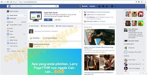 fb adalah cara menghapus akun facebook secara permanen cara
