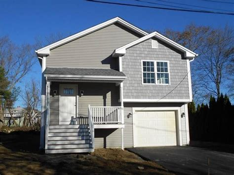 houses for sale in woonsocket homes for sale in ri woonsocket and nearby real estate guide woonsocket ri patch