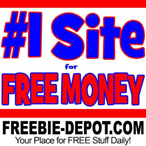 Gift Card Earning Sites - 1 free survey site pinecone research earn free cash gift cards