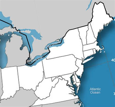 northeast us map quiz quotes from by northeast quotesgram