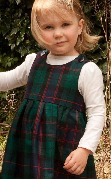 Tartan Dress Ori By Amelia 17 best images about inspiration for the ones on
