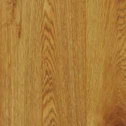 home decorators collection natural oak  mm thick
