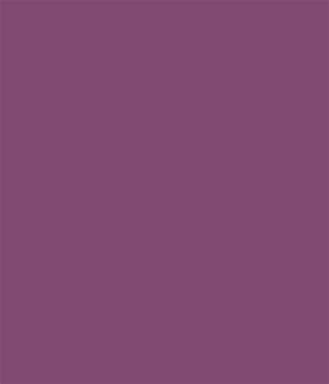 buy asian paints ace exterior emulsion violet paradise at low price in india snapdeal