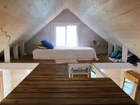 Dan s surf shack beach style bedroom other metro by martin architect inc