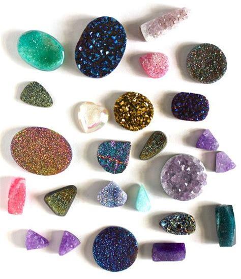 gem stones rocks semi precious stones and gemstones