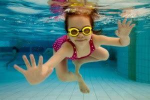 buying a kids underwater camera | kids digital camera reviews