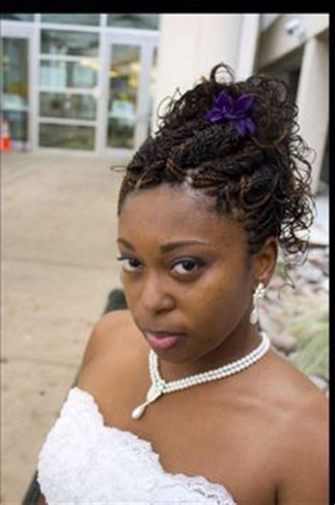 senegalese twist updo wedding twists by nonye on pinterest senegalese twists marley