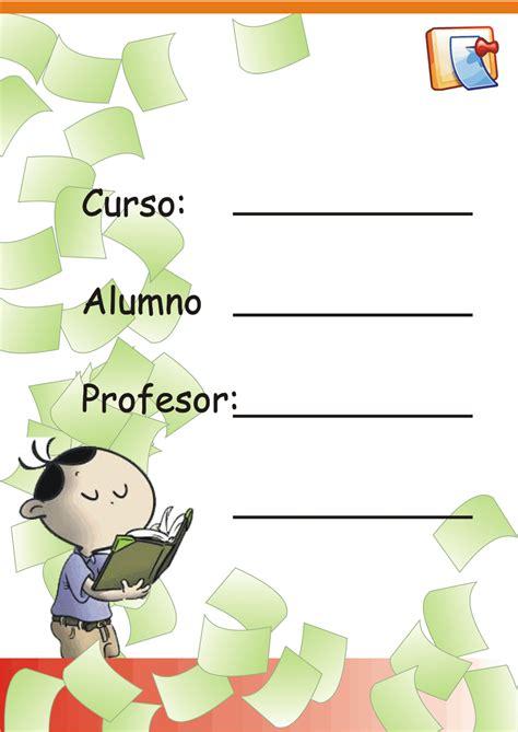 siete breves lecciones de 8433964003 caratulas de historia para secundaria imagui