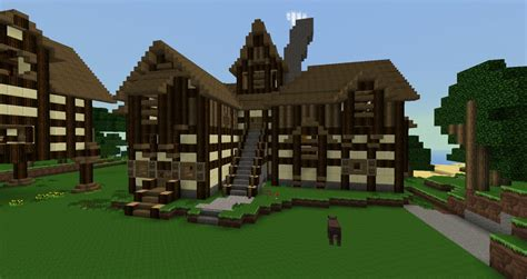 minecraft house schematics minecraft house schematic www imgkid com the image kid has it