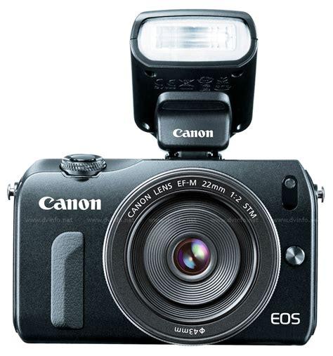 canon usa canon usa announces eos m mirrorless aps c at