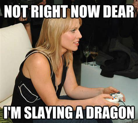 Sexy Girlfriend Meme - girl gamers memes image memes at relatably com