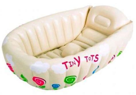 vasca da bagno per neonati vasca da bagno per neonati 187 acquista vasche da bagno per