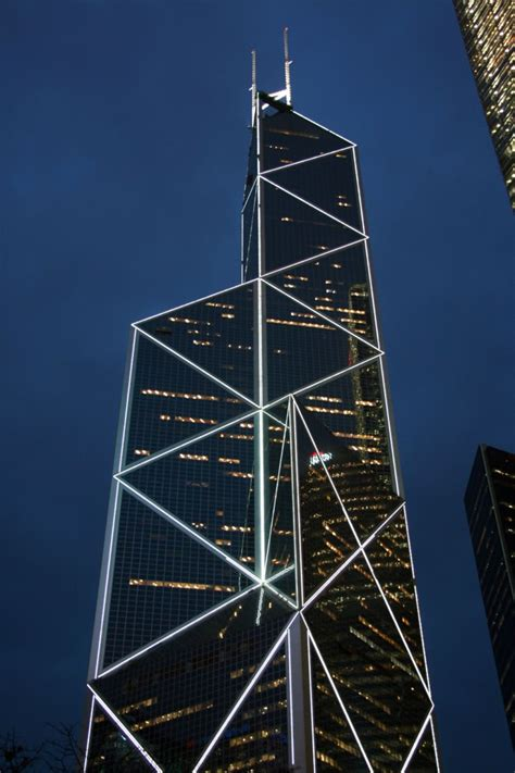 bank of china tower floor plan top 10 exciting skyscrapers in the world places to see